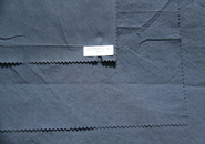 Cotton/Nylon Poplin