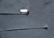 Cotton/Nylon Twill